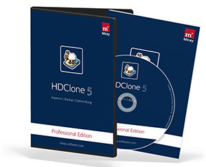 HDClone.Enterprise.Edition.5.0.7